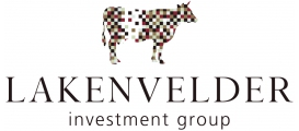 Lakenvelder Investment Group